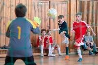novorocny-turnaj-minifutbal-zvolen-155