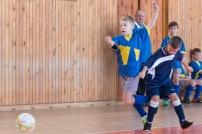 novorocny-turnaj-minifutbal-zvolen-157