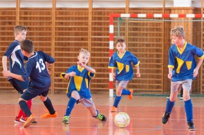 novorocny-turnaj-minifutbal-zvolen-158