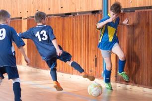 novorocny-turnaj-minifutbal-zvolen-160