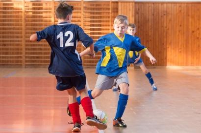 novorocny-turnaj-minifutbal-zvolen-161