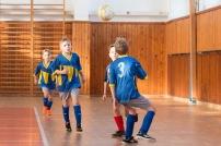 novorocny-turnaj-minifutbal-zvolen-162