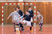 novorocny-turnaj-minifutbal-zvolen-163