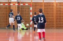 novorocny-turnaj-minifutbal-zvolen-168