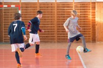 novorocny-turnaj-minifutbal-zvolen-169