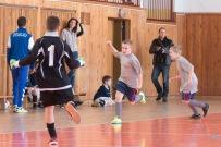 novorocny-turnaj-minifutbal-zvolen-170