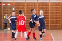 novorocny-turnaj-minifutbal-zvolen-172