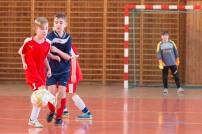 novorocny-turnaj-minifutbal-zvolen-173