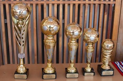 novorocny-turnaj-minifutbal-zvolen-174