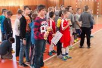 novorocny-turnaj-minifutbal-zvolen-181