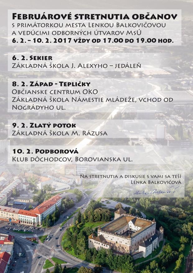 stretnutia-obcanov-primatorka-2017-plagat