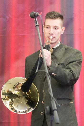 trubaci-tuzvo-101