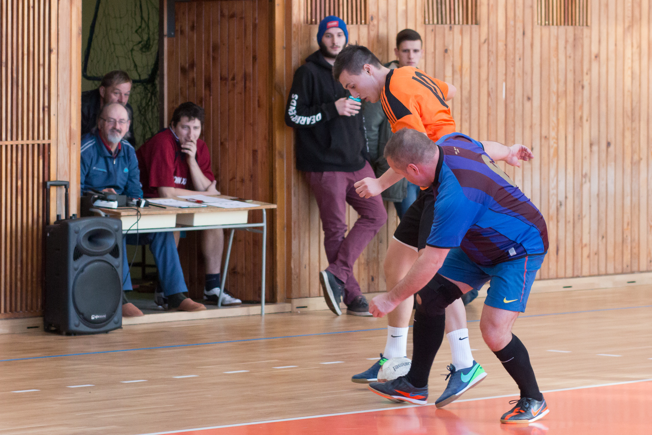 turnaj-troch-kralov-2017-zvolen-16