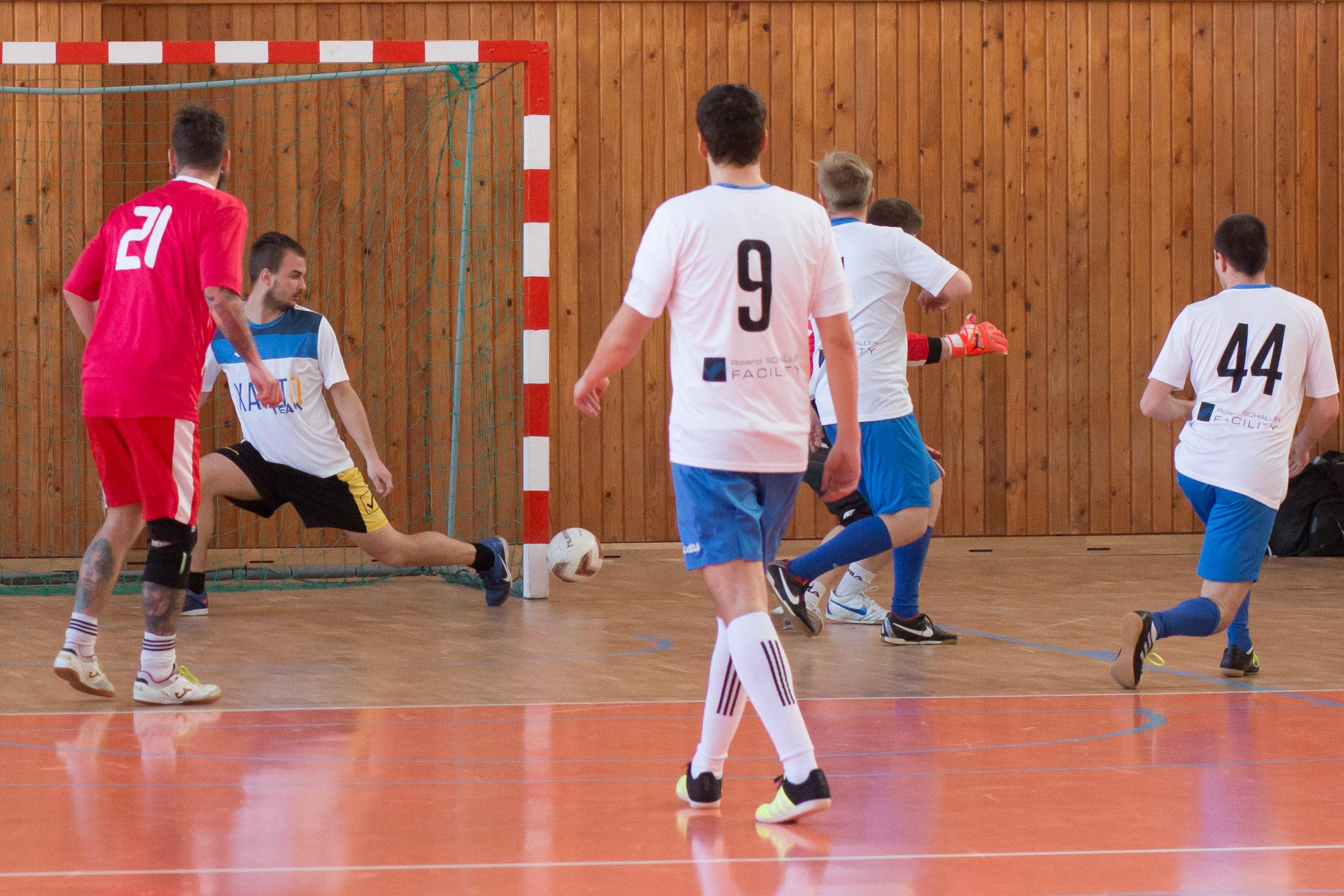turnaj-troch-kralov-2017-zvolen-67