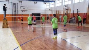 ziaci-volejbal-okres-kolo-101