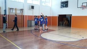ziaci-volejbal-okres-kolo-103