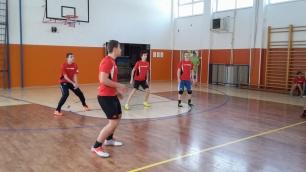 ziaci-volejbal-okres-kolo-108