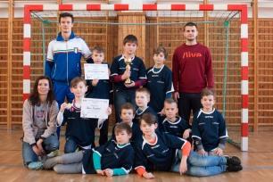 zs-1-novorocny-turnaj-minifutbal