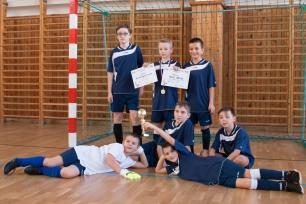 zs-3-novorocny-turnaj-minifutbal
