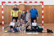 zs-alexyho-novorocny-turnaj-minifutbal