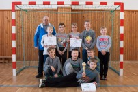 zs-mladeze-novorocny-turnaj-minifutbal