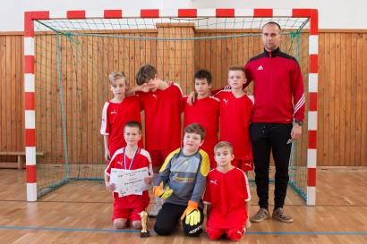 zs-sliac-novorocny-turnaj-minifutbal