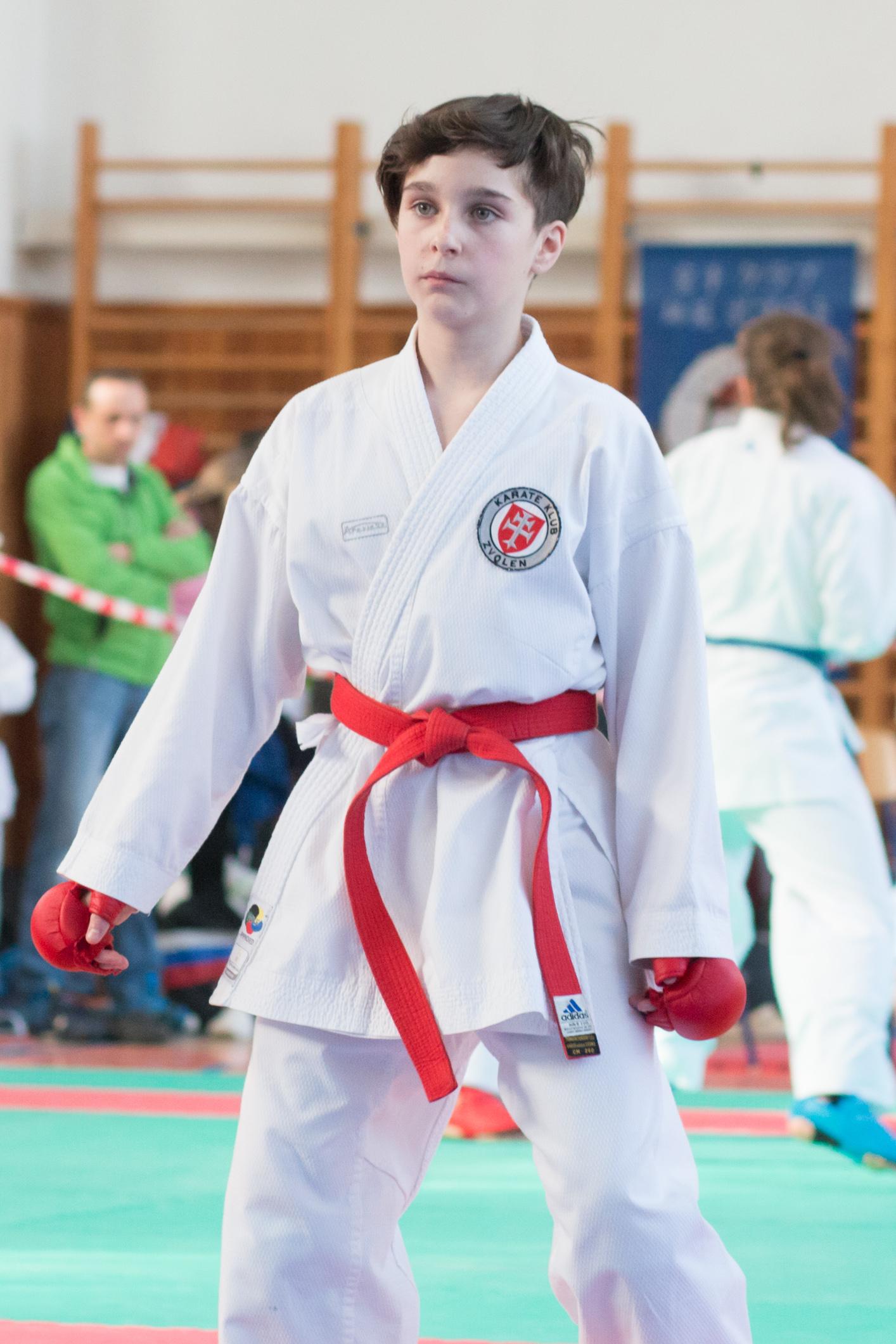 karate-cup-2017-zvolen-12