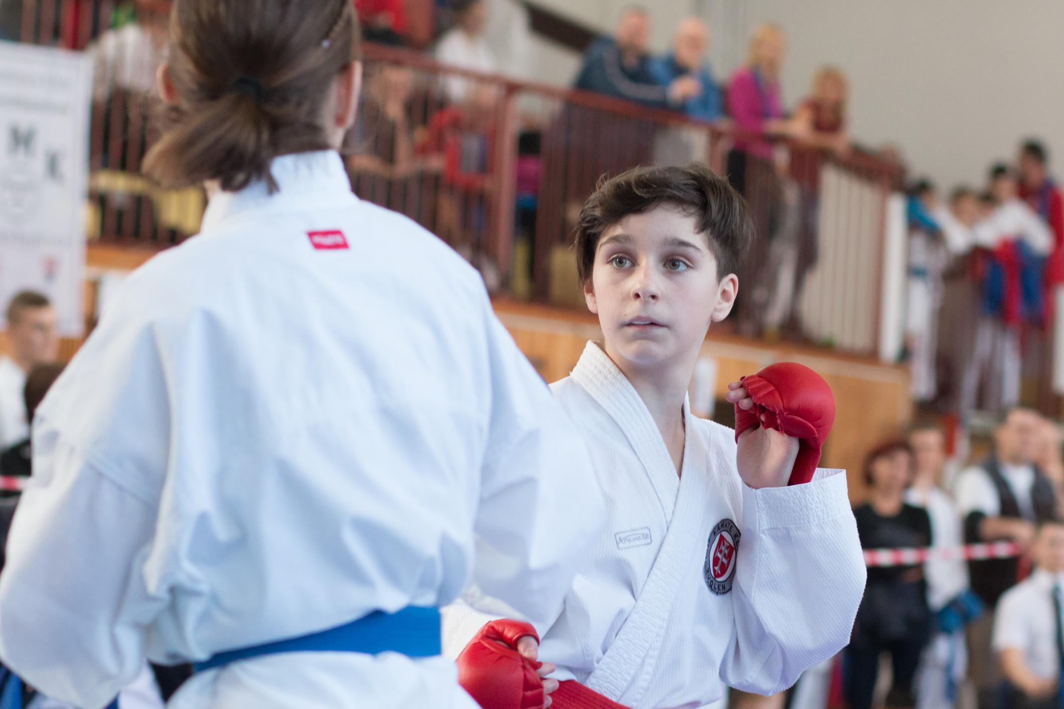 karate-cup-2017-zvolen-13