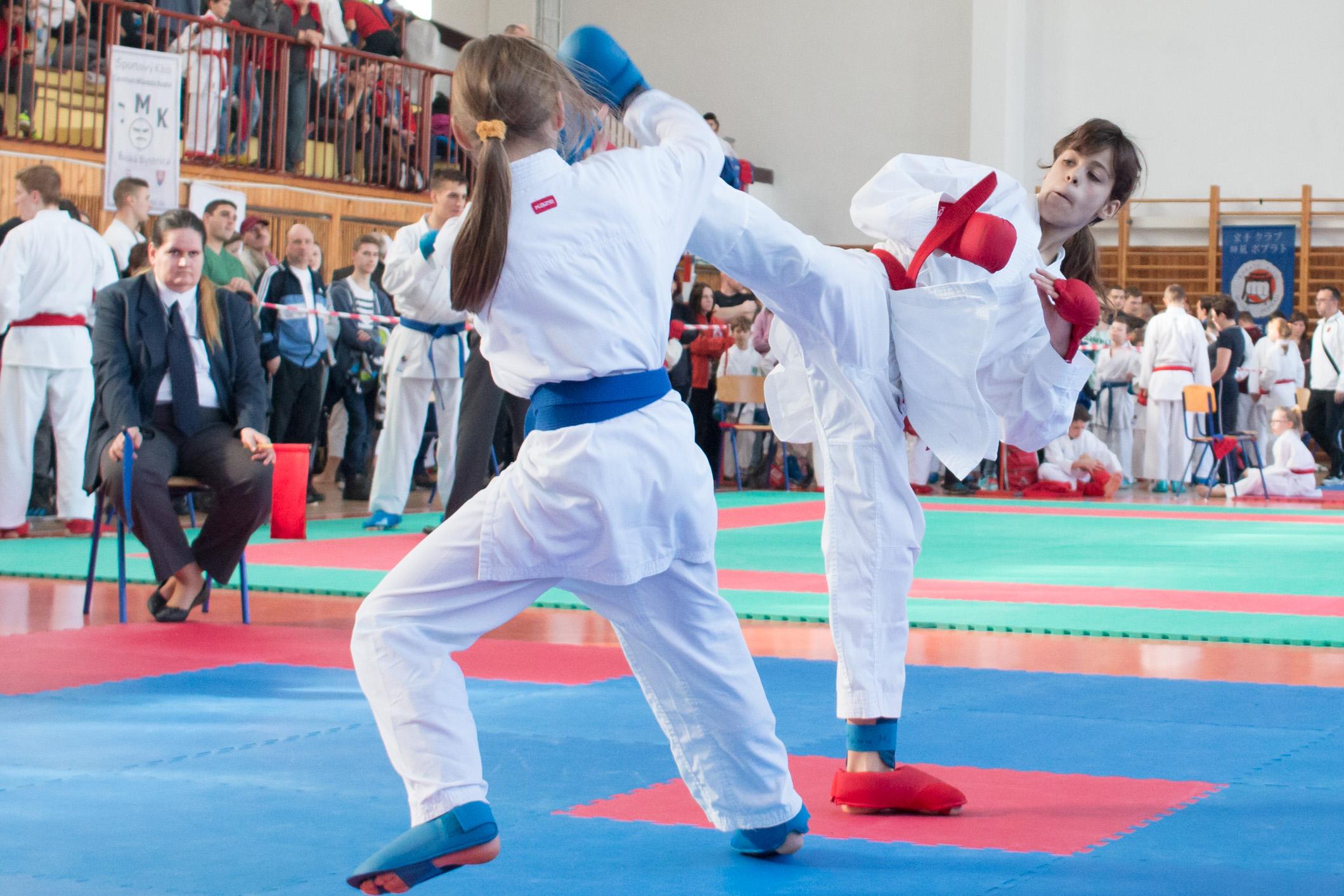 karate-cup-2017-zvolen-14