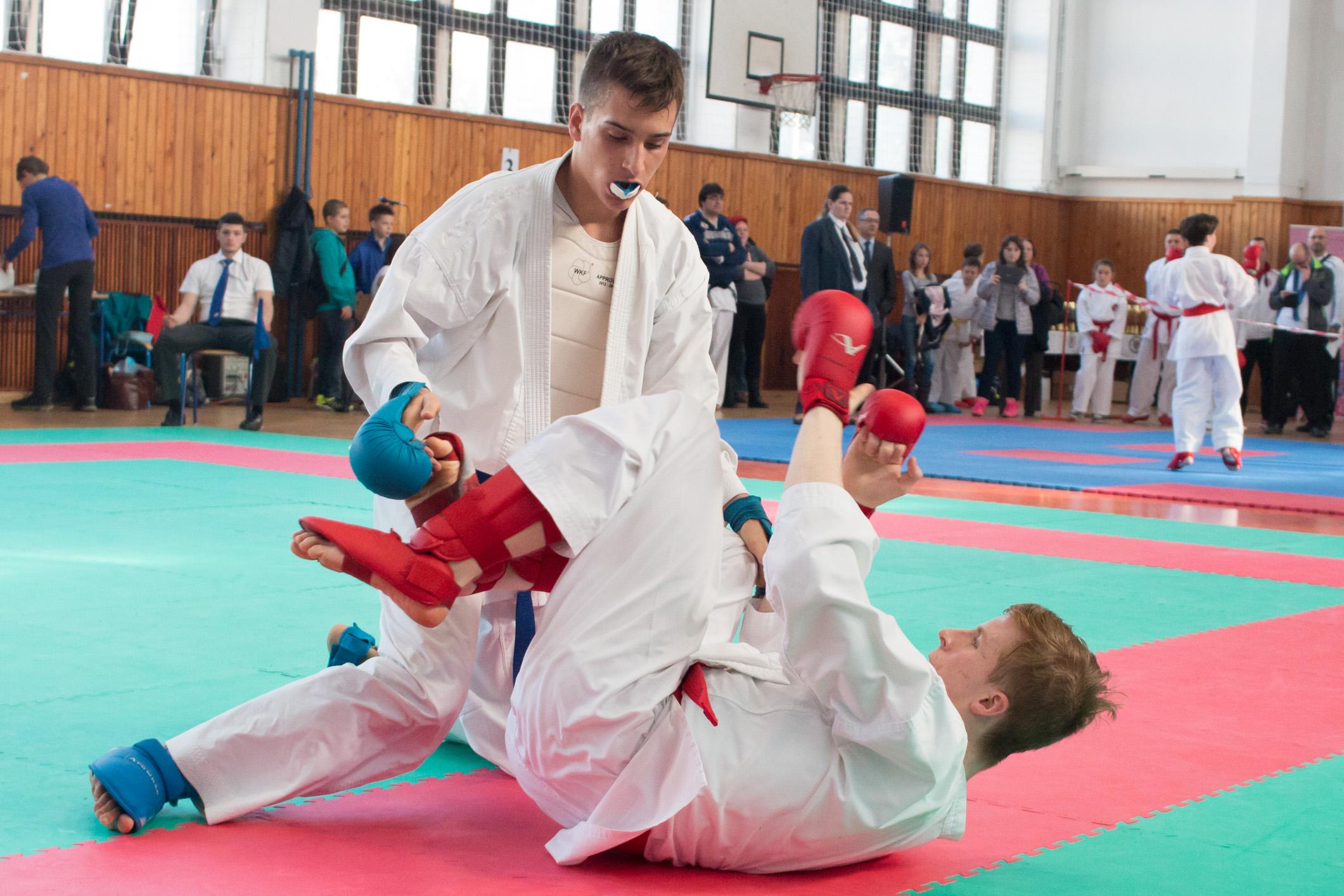 karate-cup-2017-zvolen-15