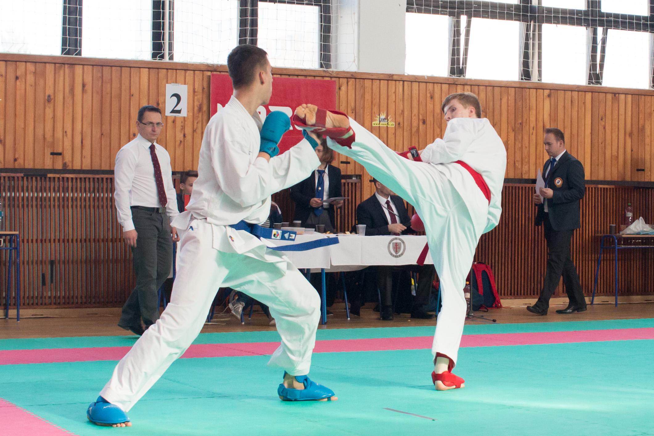 karate-cup-2017-zvolen-16