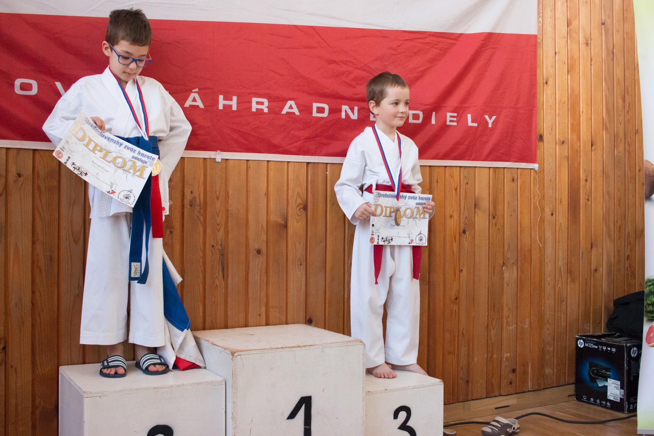 karate-cup-2017-zvolen-22