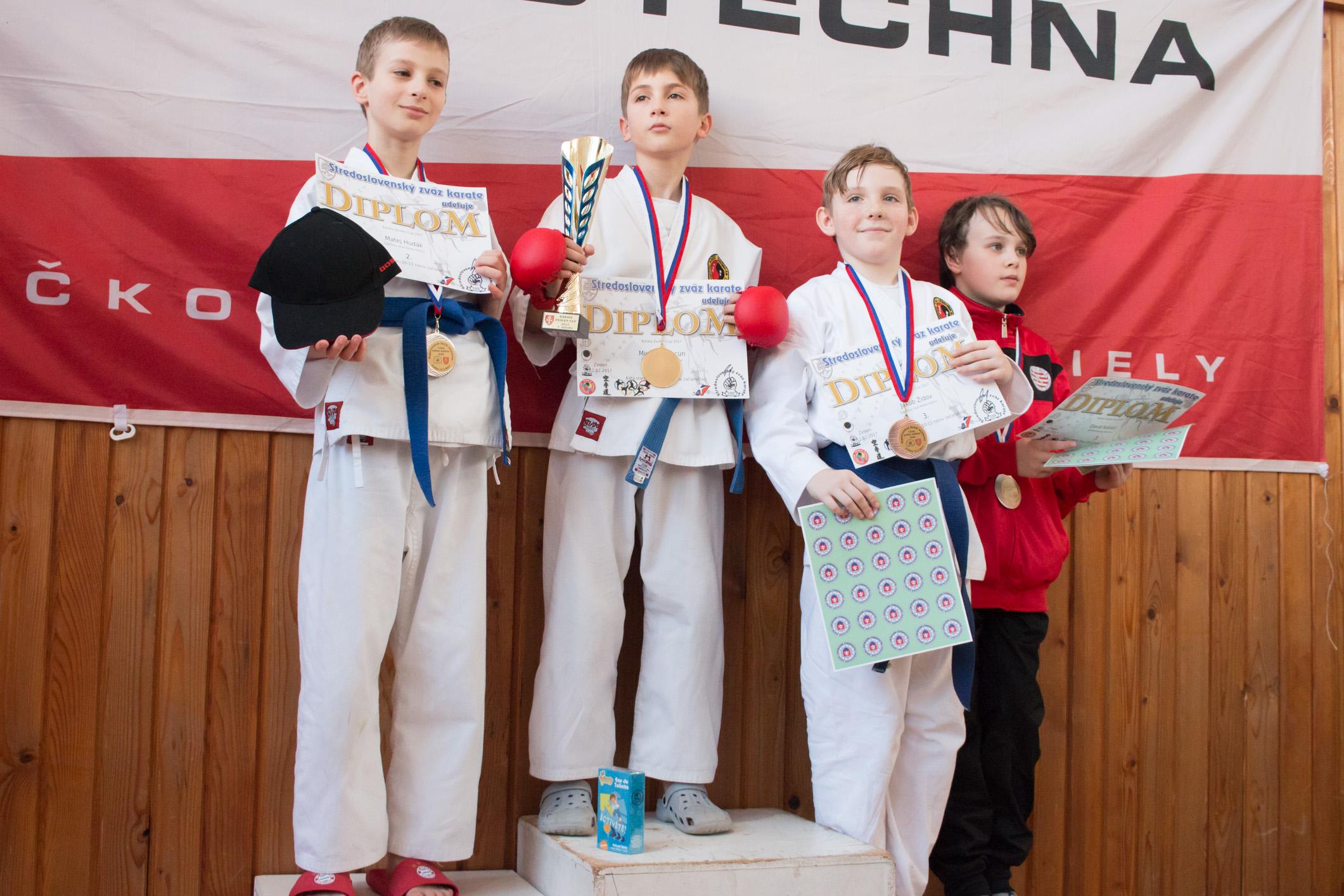 karate-cup-2017-zvolen-23