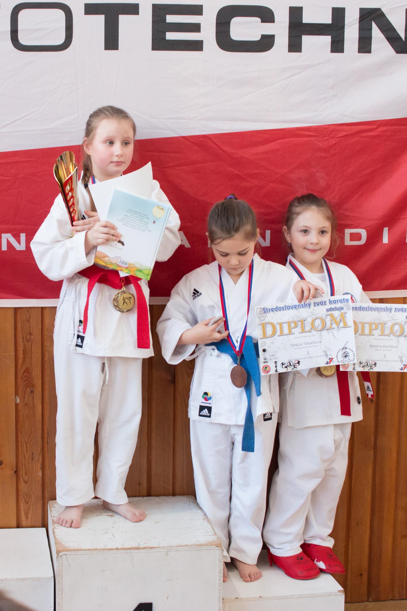 karate-cup-2017-zvolen-25