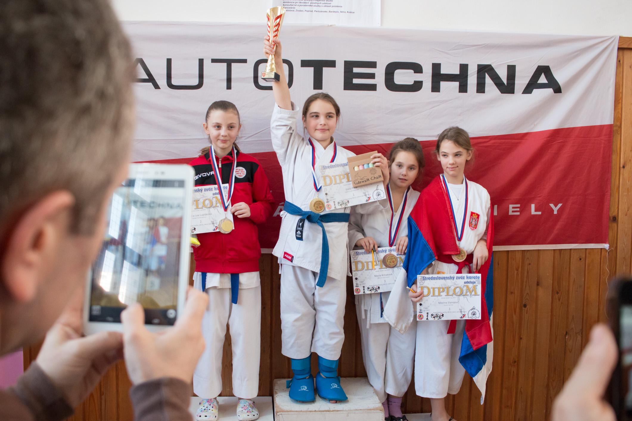 karate-cup-2017-zvolen-26