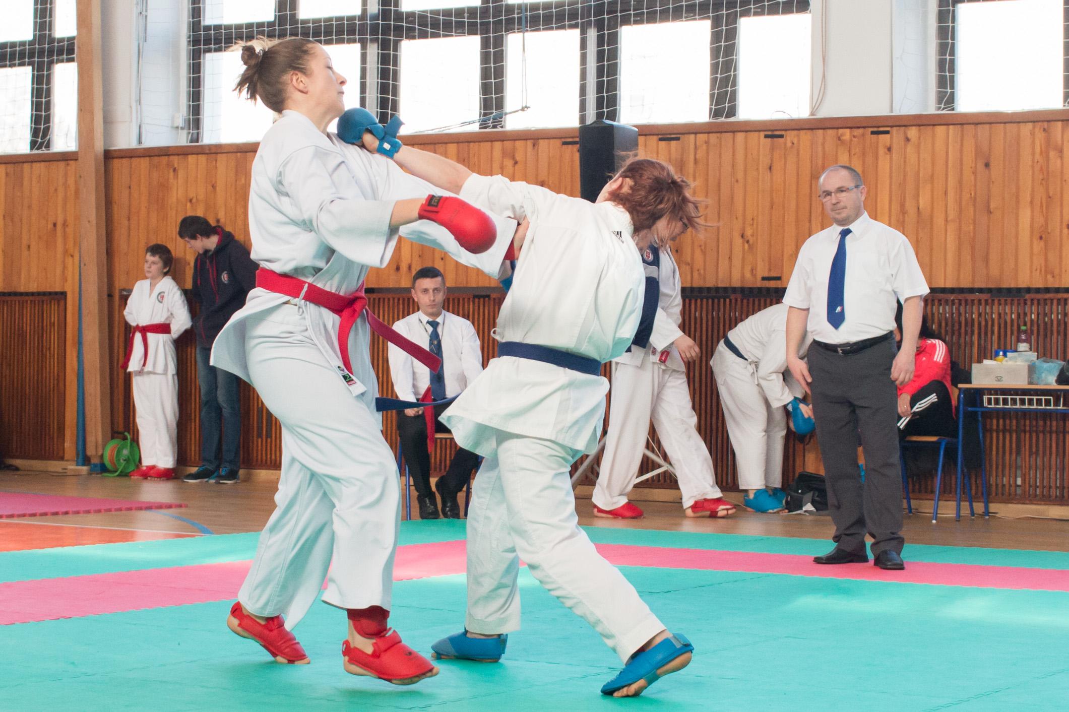 karate-cup-2017-zvolen-28