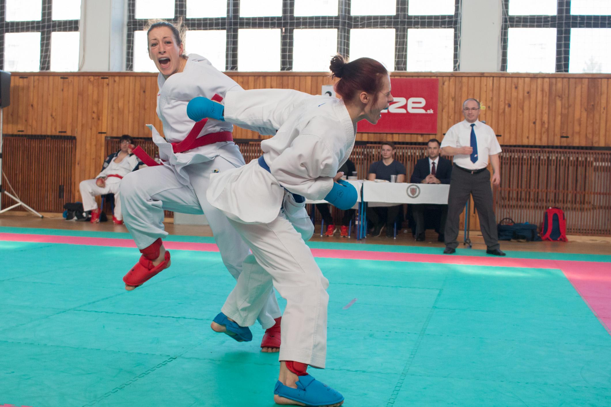 karate-cup-2017-zvolen-31