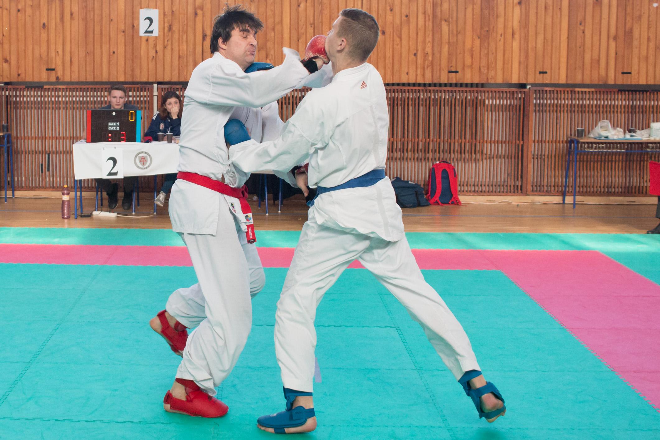 karate-cup-2017-zvolen-32