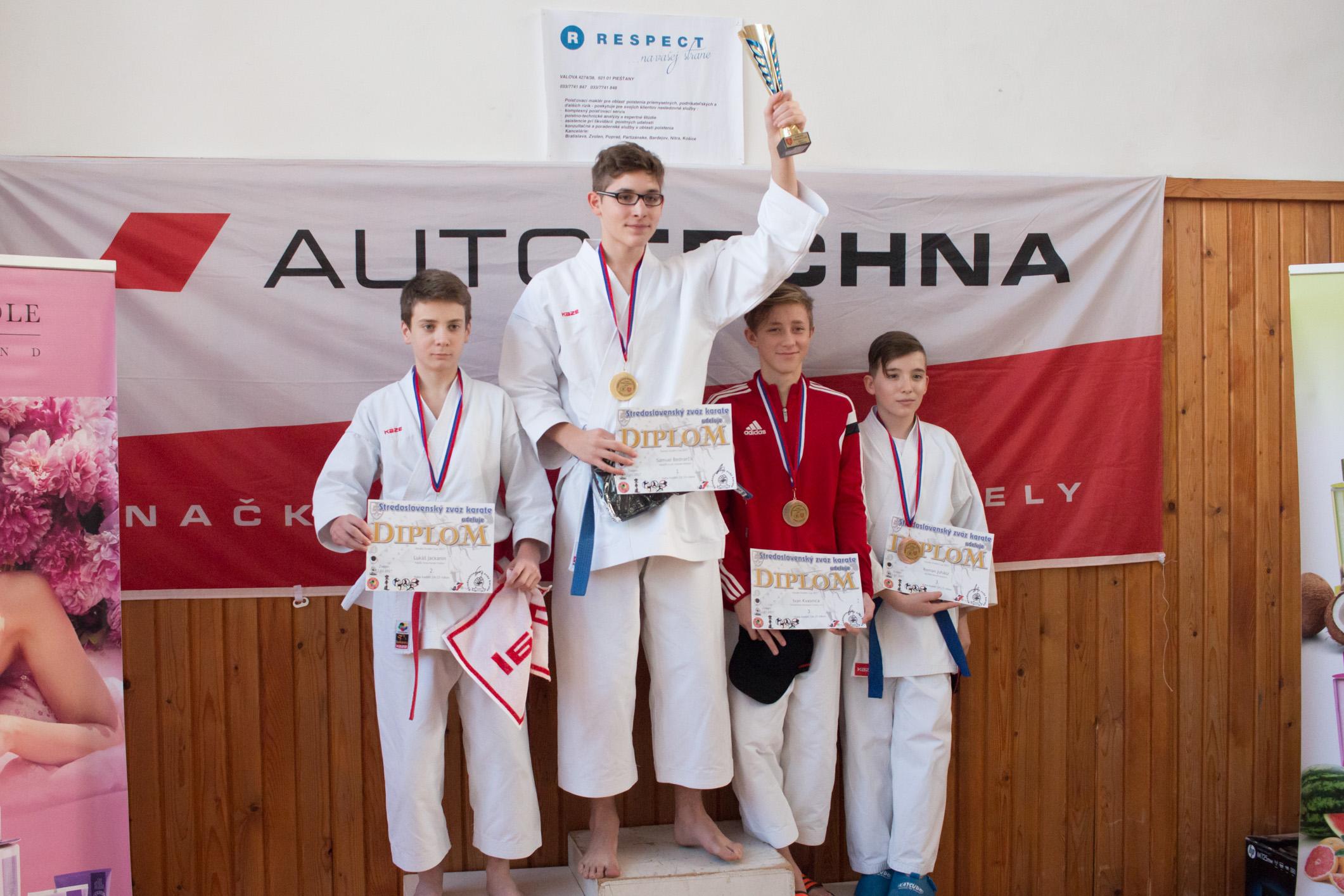 karate-cup-2017-zvolen-36