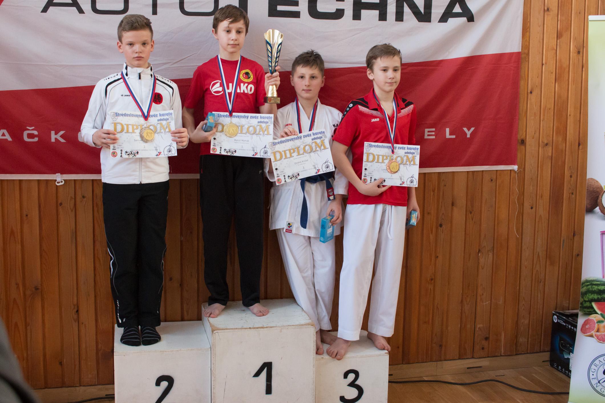karate-cup-2017-zvolen-37