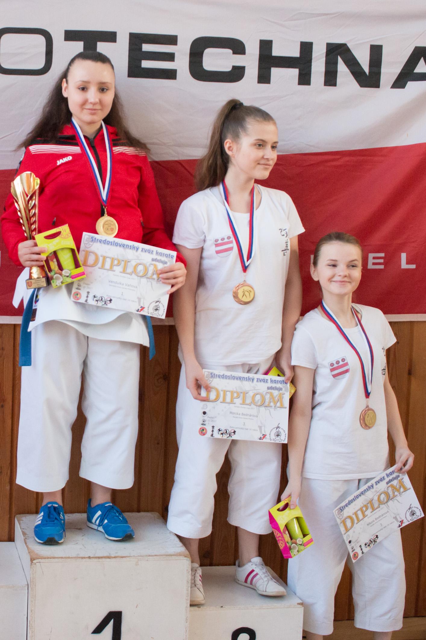 karate-cup-2017-zvolen-38