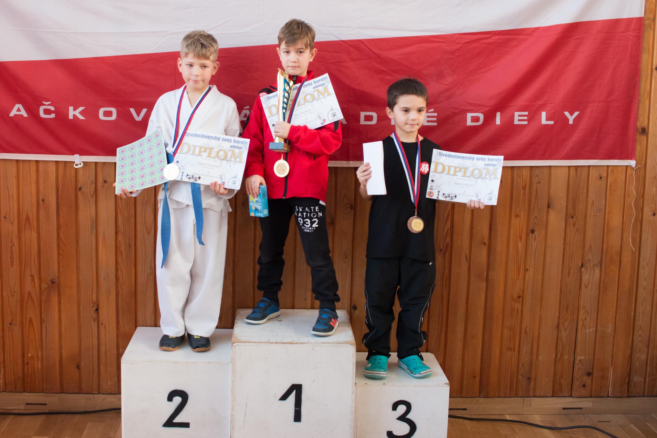 karate-cup-2017-zvolen-39