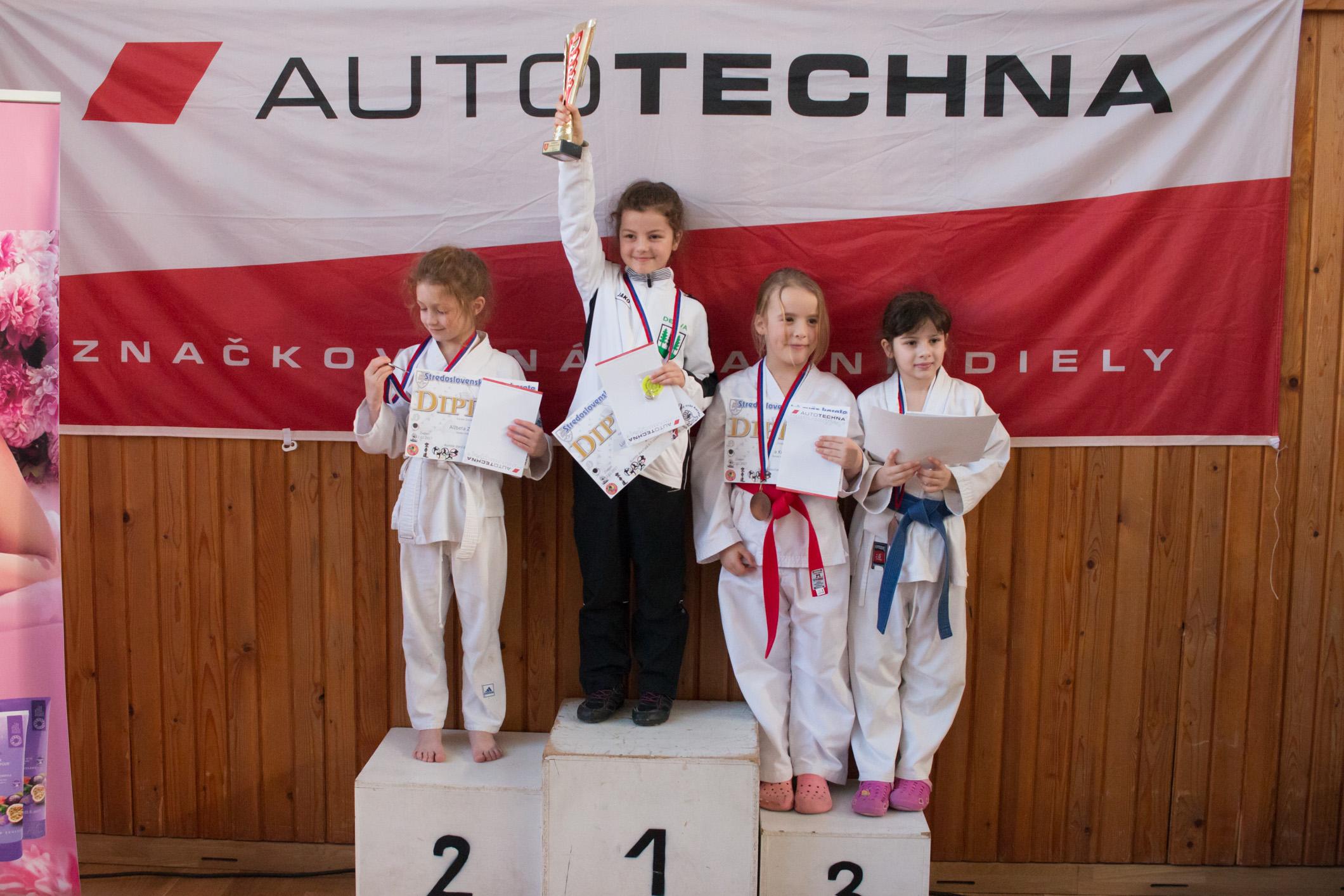 karate-cup-2017-zvolen-40