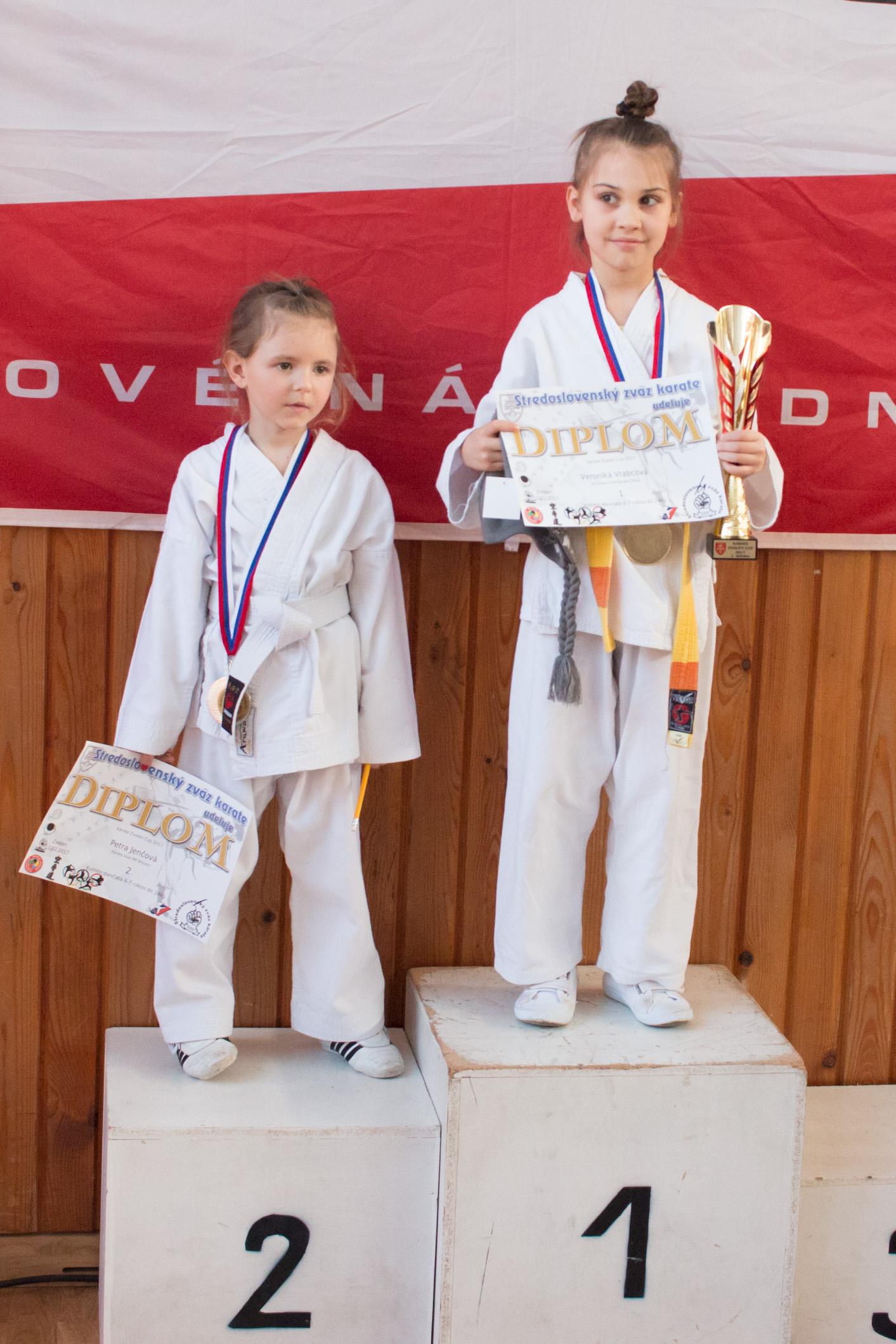 karate-cup-2017-zvolen-41
