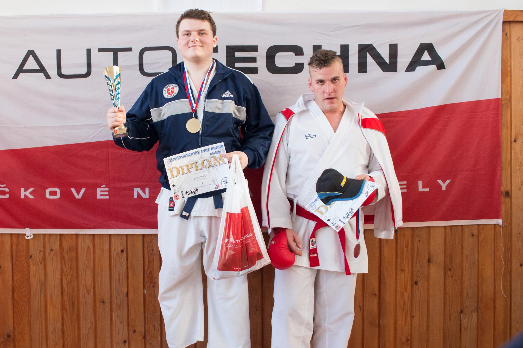 karate-cup-2017-zvolen-44