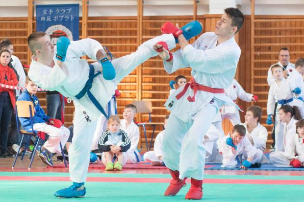 karate-cup-2017-zvolen-47