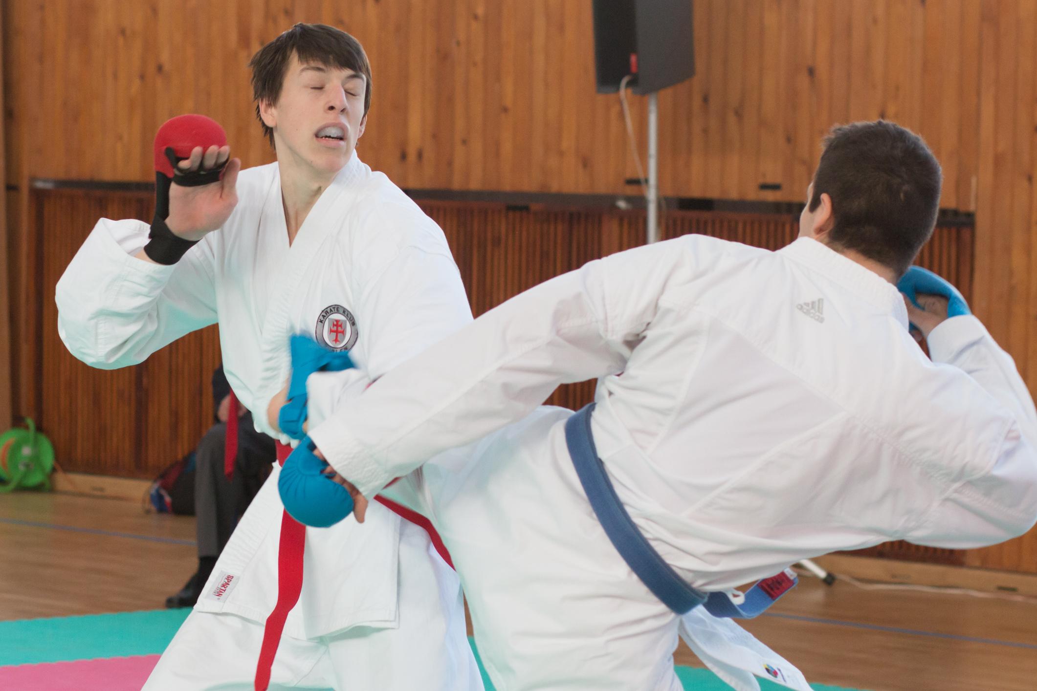 karate-cup-2017-zvolen-7