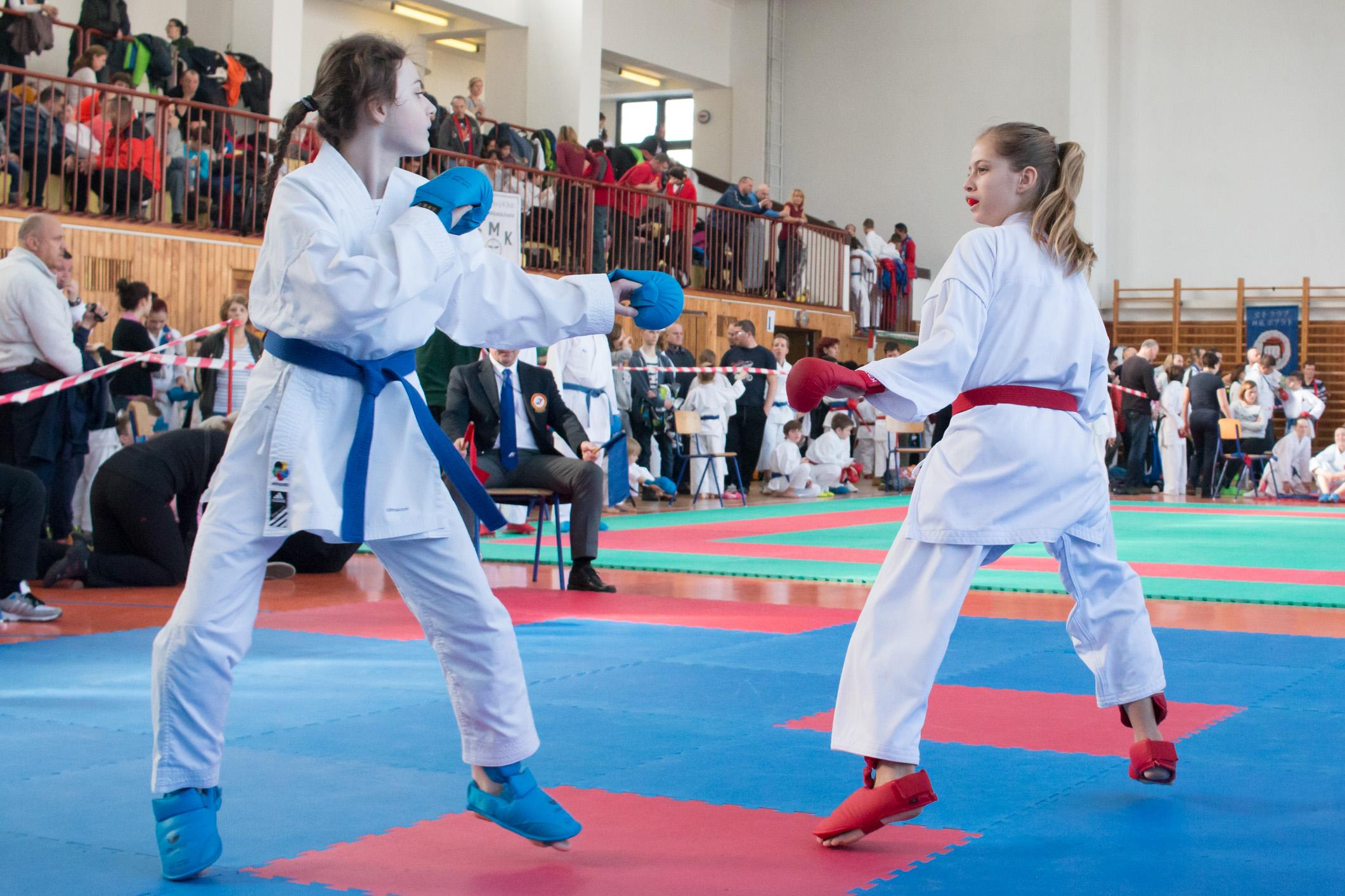 karate-cup-2017-zvolen-8