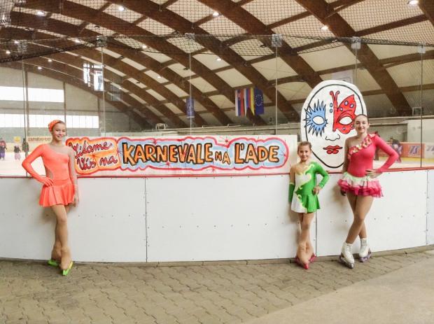 karneval-na-lade-lucenec