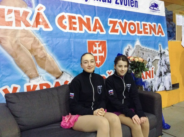 markova-buchova-25